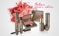 ColorYourSkin2013-630