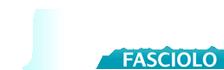 logo-farmacia-fasciolo-footer